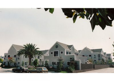 Affordable Apartments Sun Valley Ca